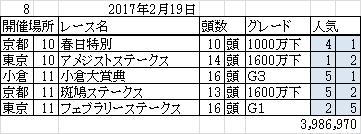 20170219d1.png
