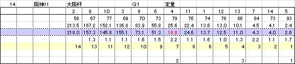 20170409ap1.png