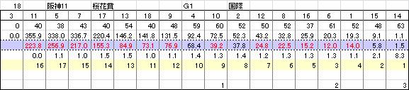 20170409ap2.png